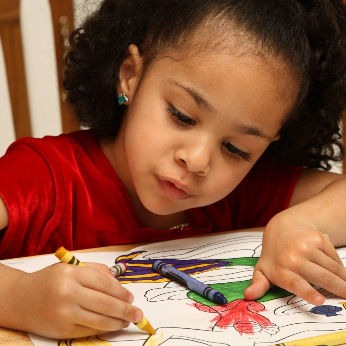 child-coloring-4591205